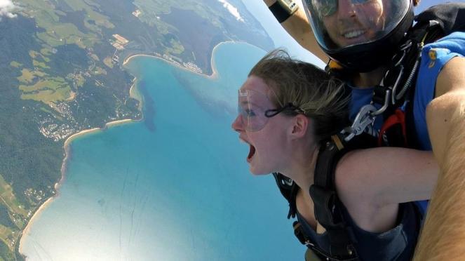 c 3. Mission Skydive (10) bewerkt