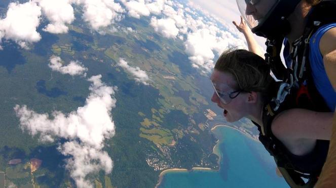 c 3. Mission Skydive (11) bewerkt